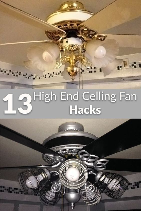 Ceiling Fan Painting Ideas Tiktok Novocom Top