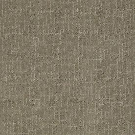 Shop Stainmaster Active Family Undeniable Greige Berber Indoor Carpet At Lowes Com Stainmaster Carpet Samples Beautiful Carpet