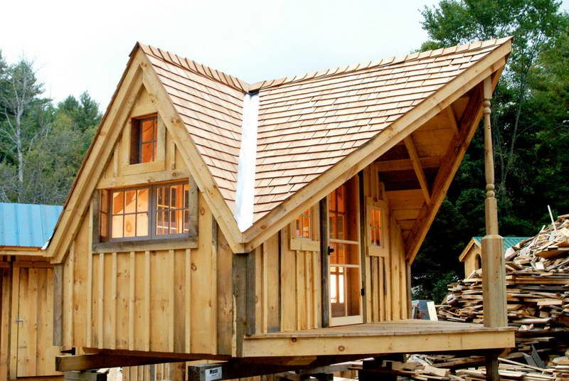Related Post From Get The Best Tiny House Plans Free Pallet House Plans Tiny House Plans Free Tiny Guest House