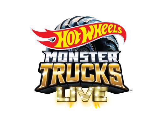 Raycom Legacy Content Company And Hot Wheels Launch Hot Wheels Monster Trucks Live Monster Trucks Truck Living Hot Wheels