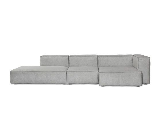 Sofas Seating Mags Soft Hay