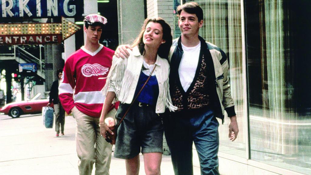 Os Melhores Filmes Dos Anos 80 Filmes Anos 80 Filmes E Anos 80