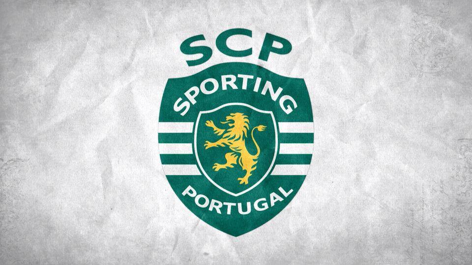 Pin De Jose Mahel Musico Em Barba Em 2020 Sporting Clube De Portugal Esporte Sporting