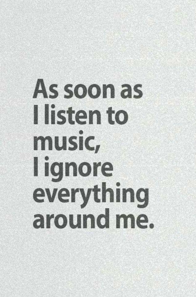 Music Is My Medicine Music Pinterest Music Music Quotes