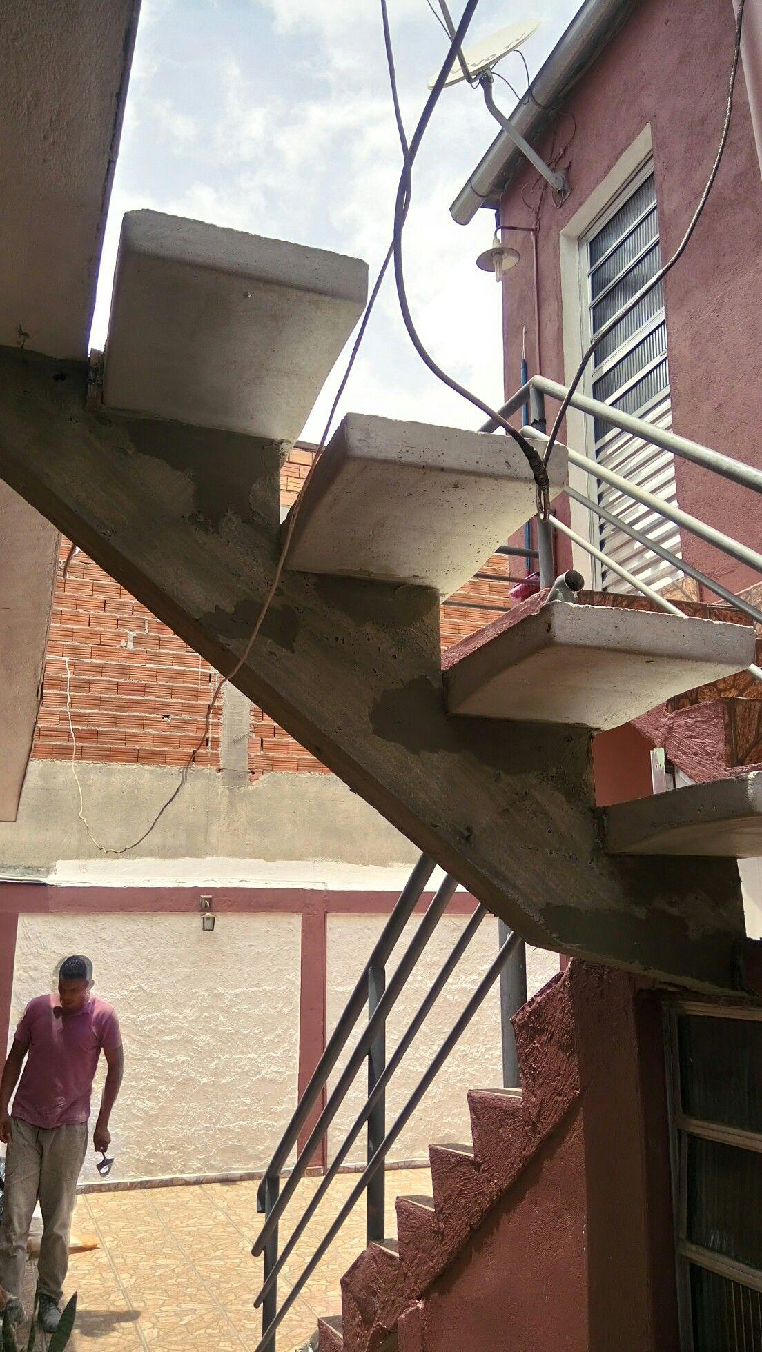 Pin by adilson gomes on moria escadas pinterest