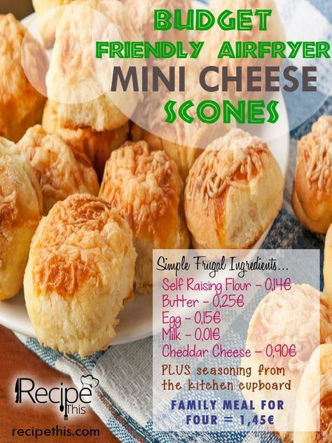 Pin On Airfryer Recipes