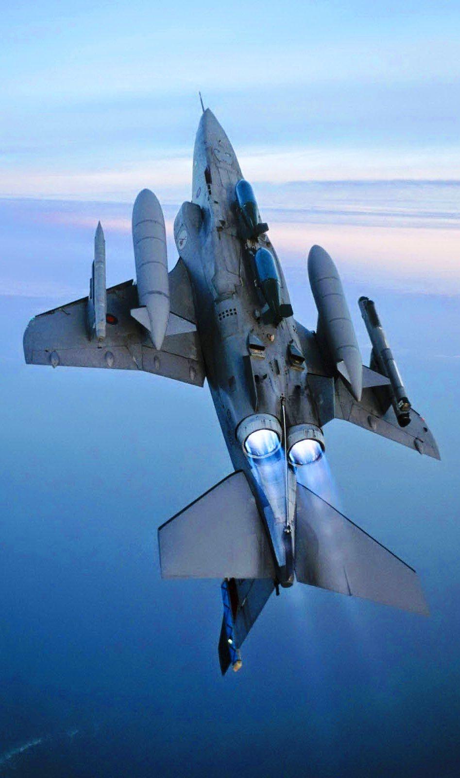 0a5342f53 Royal air force SEPECAT Jaguar attack aircraft.. .