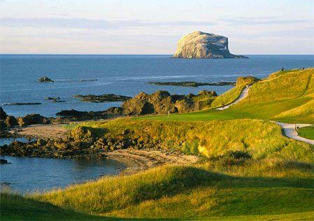 29++ Golf breaks scotland viral