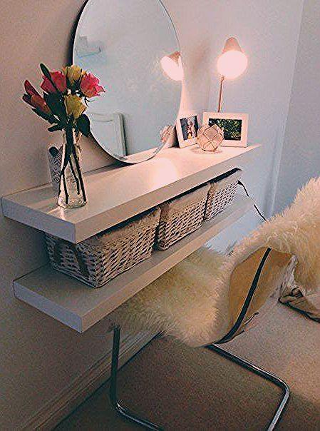 Photo of Mehr als 25 Ideen für kleine Schlafzimmer für Ihr Zuhause Lumax Homes