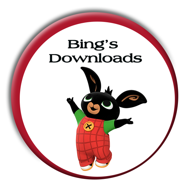 My Saves Bing: Did You Know That There Are Loads Of Free Bing Bunny