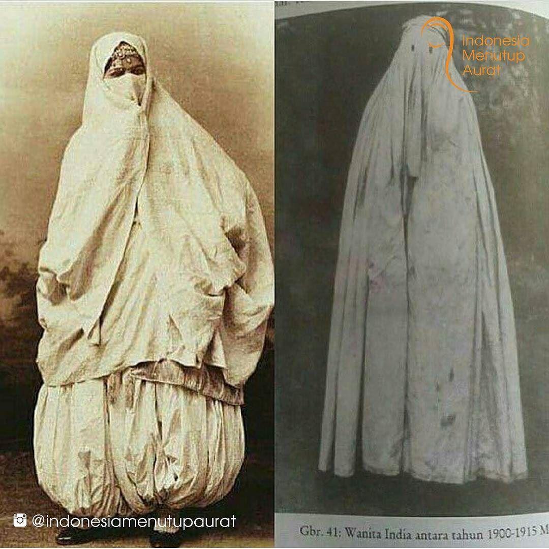 Photo Wanita India Antara Tahun 1900 Sd 1915 Wanita Pada Zaman