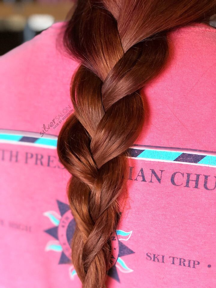 Hair Salon Easley SC Haircuts, Hair color, Balayage