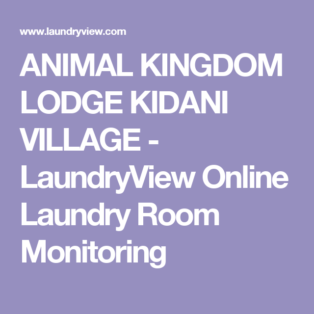 Pin On Family Vacations Laundryview apk is a tools apps on android. pinterest