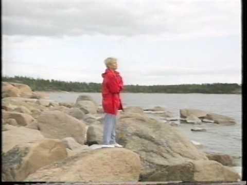 Katri Helena - VASTEN AURINGON SILTAA