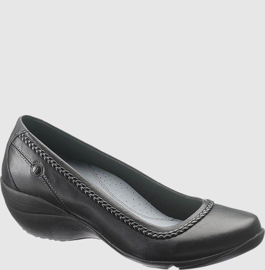 Incite - Womens - Dress Shoes - H503605 | Hushpuppies