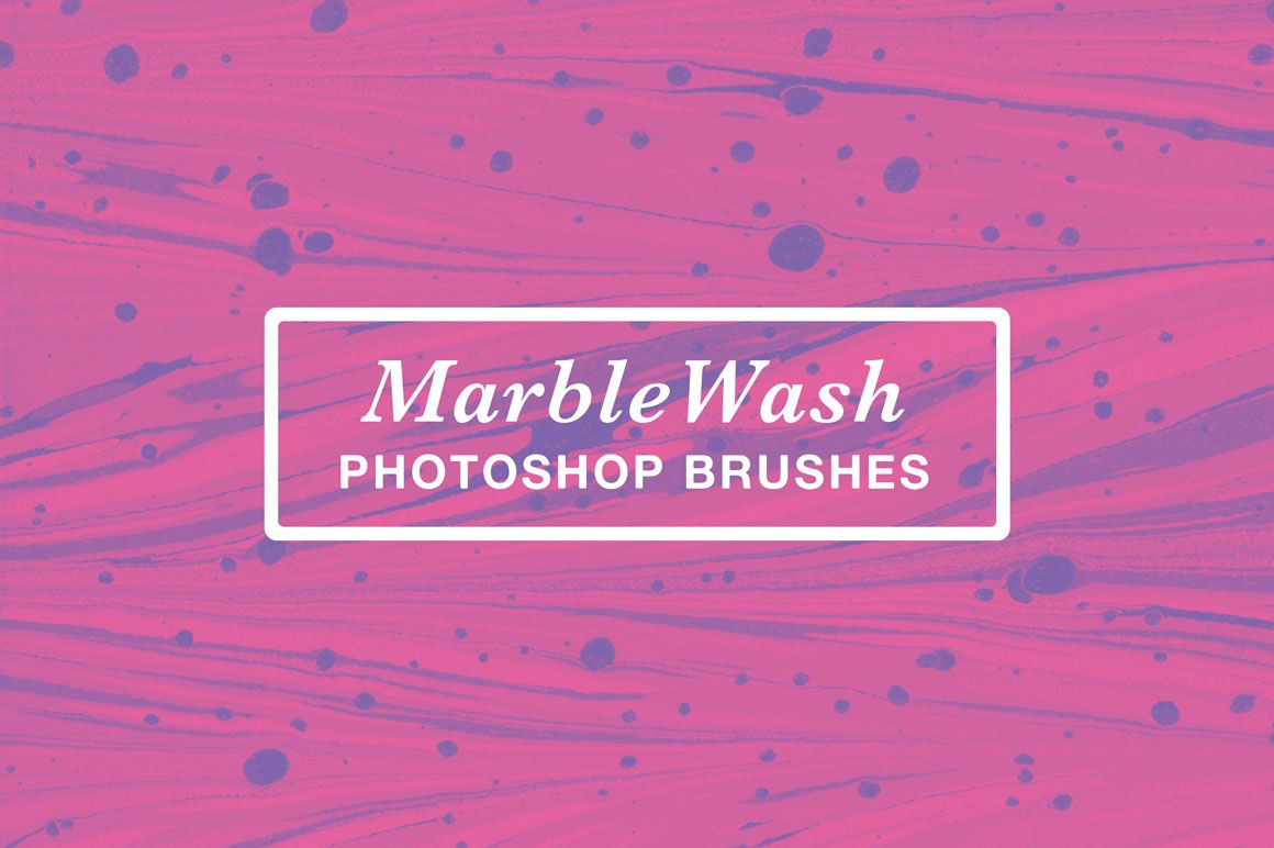 Marble photoshop brushes designs pinterest photoshop package business cards marble photoshop brushes reheart Images