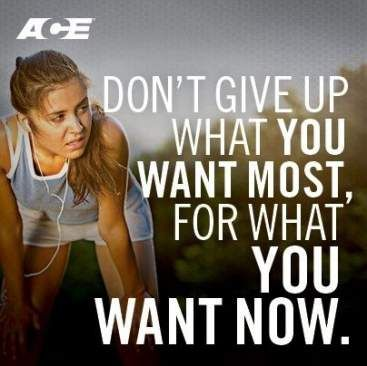 Fitness motivacin quotes dont give up determination 39 Ideas #quotes #fitness