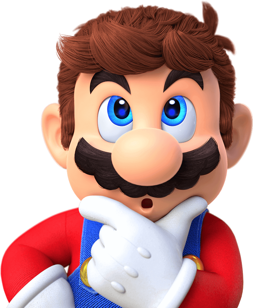 Super Mario Odyssey For The Nintendo Switch Home Gaming System Explore The Kingdoms Super Mario Art Super Mario Bros Super Mario