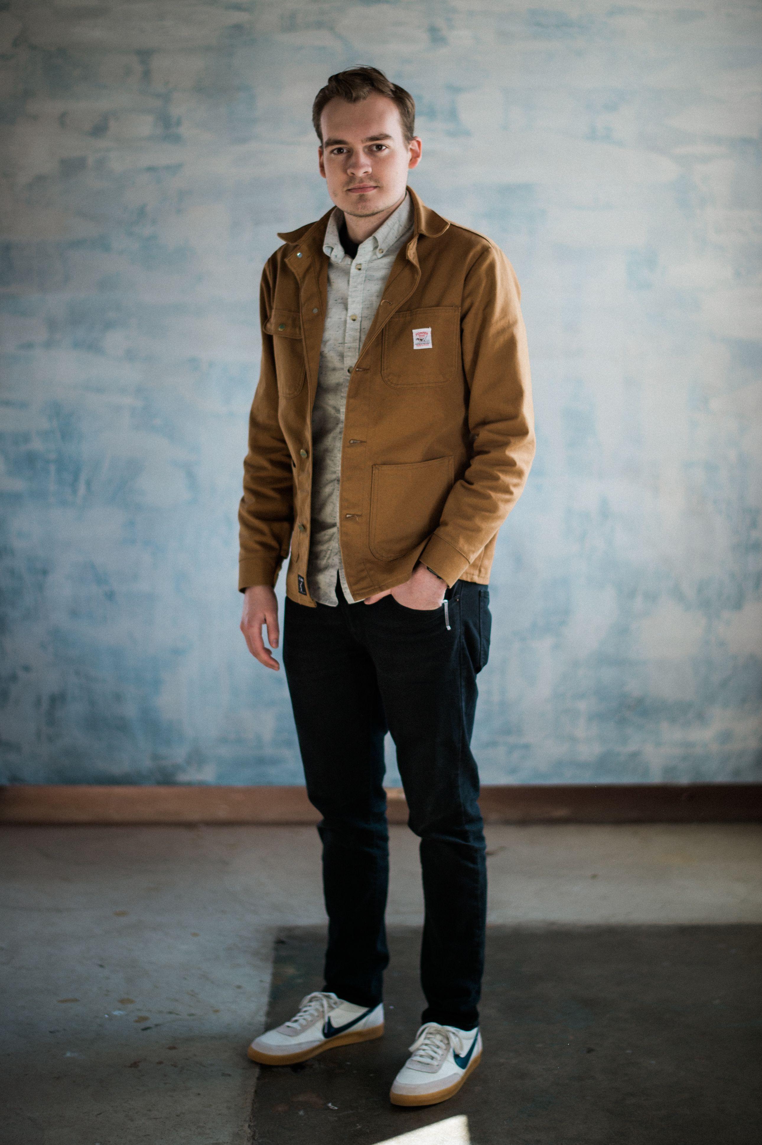 lc king / ben sherman / ae jeans / nike colpo mortale 2 pinterest