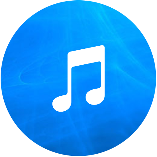 Download Music & Audio APKs with AppKiwi APK Downloader