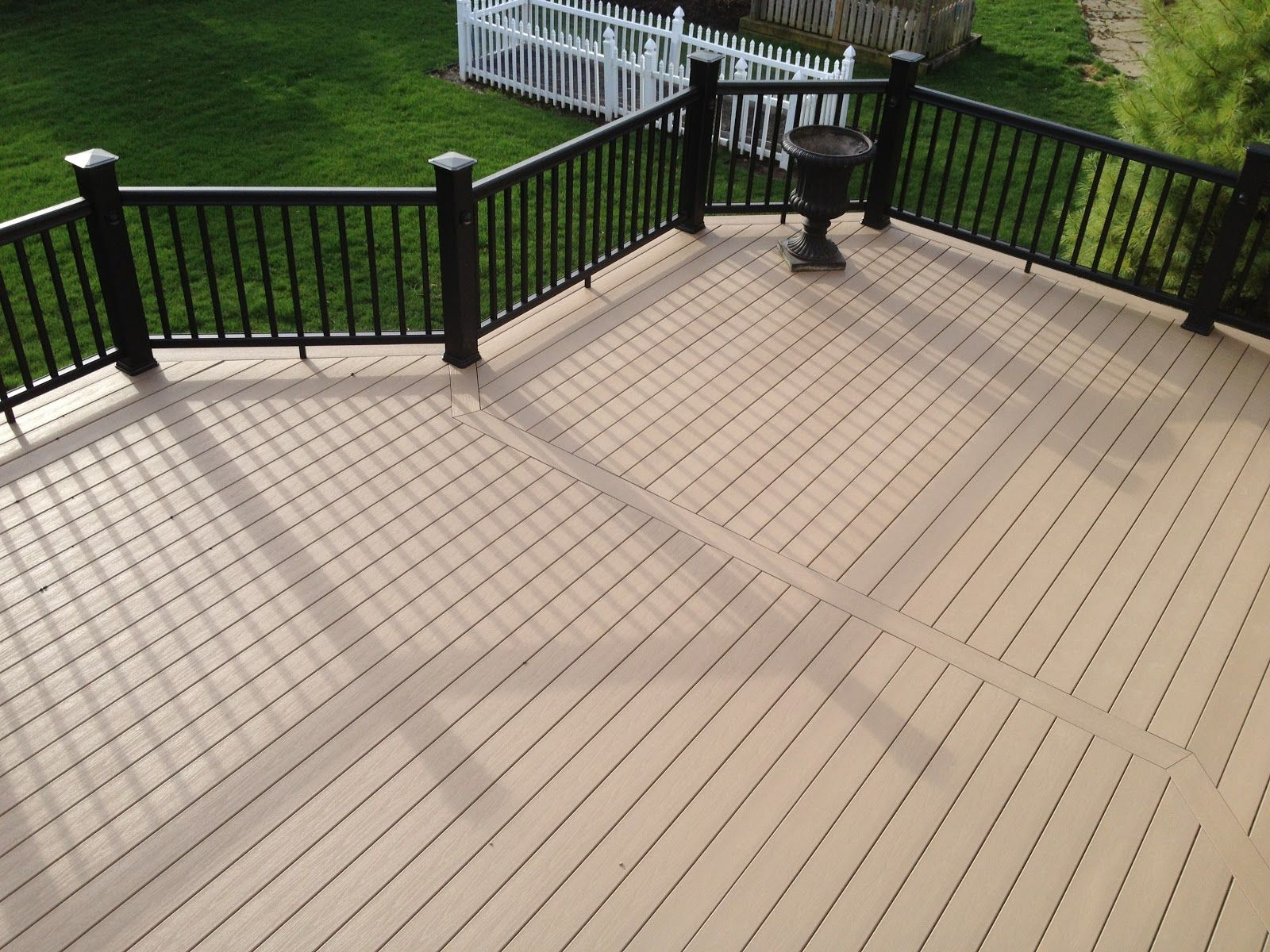 Best Outdoor Decking Wood Best Product For Outdoor