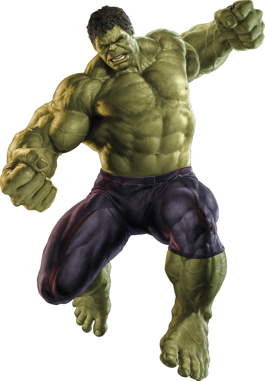 Pin De Issac Maza Em Anime Marvel Y Etc Desenho Hulk Heroinas