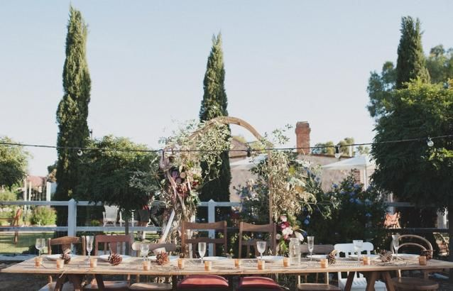 Rooftop Wedding Reception Nyc Mysticalandforesight