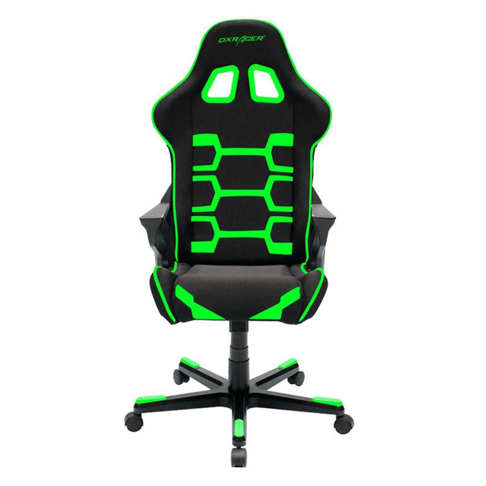 DXRacer Origin Series Newedge Edition Racing Bucket Seat Office Chair  Gaming Chair Ergonomic Computer Chair ESports Desk Chair Executive Chair  Furniture ...