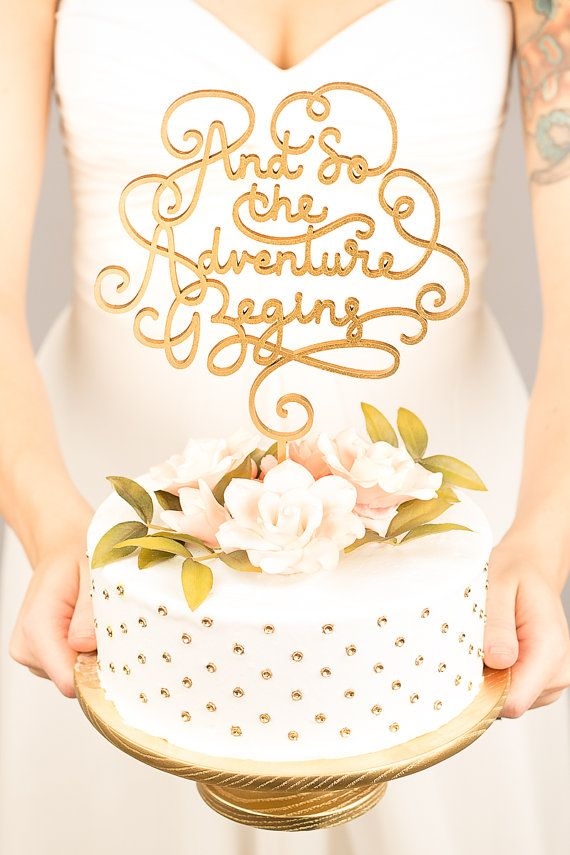 https://www.etsy.com/listing/233191599/wedding-cake-topper-and-so ...