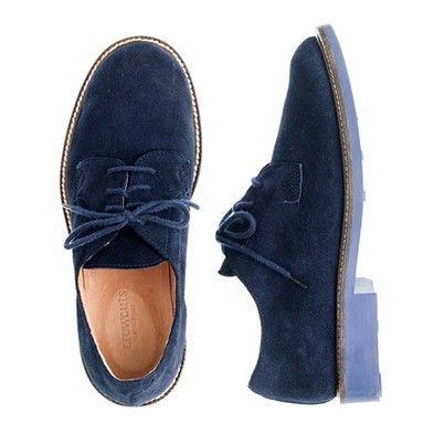 Boys dress shoes, Boy shoes, Boys
