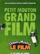 Shaun Le Mouton Streaming Shaun Le Mouton En Streaming Shaun Le Mouton Film Streaming Film Shaun Le Mouton En Streaming Shaun Le Mouto Baseball Cards Shauns