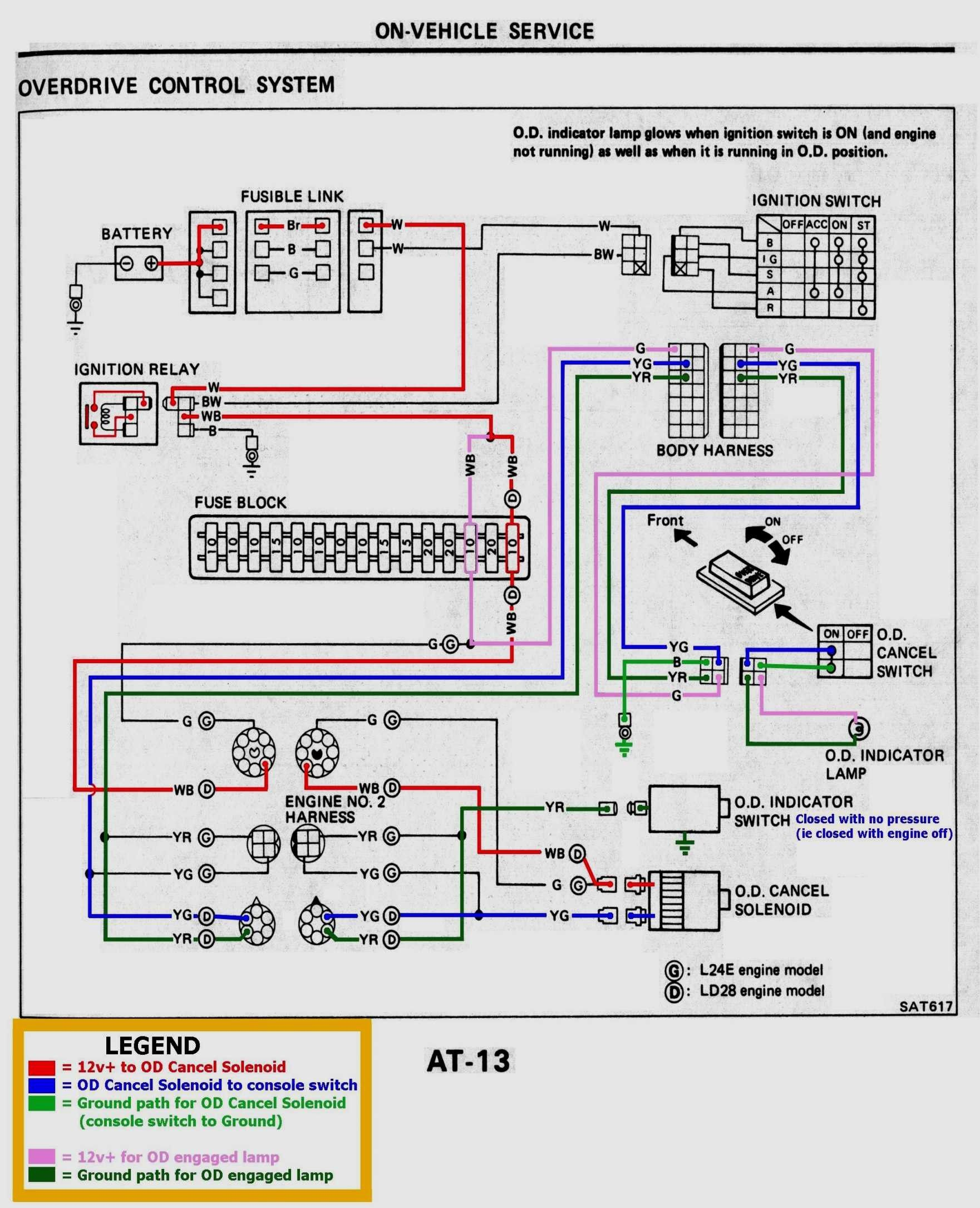 Diagram Diagramtemplate Diagramsample Electrical Wiring Diagram Trailer Wiring Diagram House Wiring
