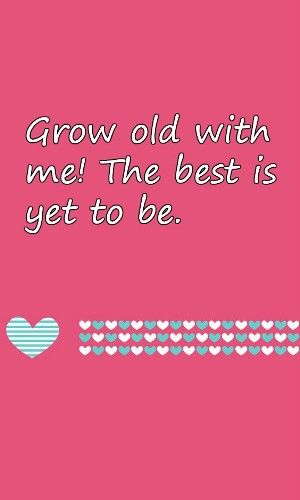 Valentines Quotes For Him Valentines Day Quotes For Him  Valentine's Day  Pinterest