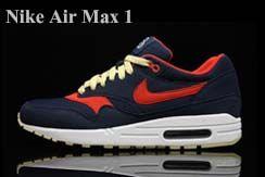 769d1d481042c1 http   www.airmaxssl.com