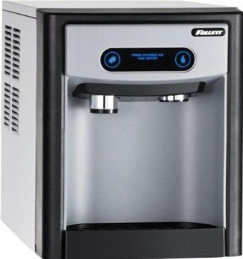 Sonic Ice Maker And Dispenser So Want This Pricey But One Of