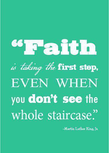 faith<3