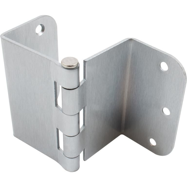 Swing Clear Offset Door Hinge Offset Hinges Hinges Door Hinges