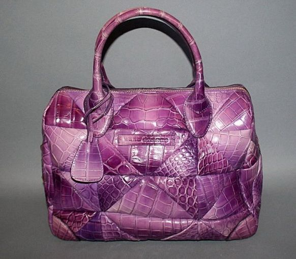 Dunyanin En Pahali Cantalarini Sizler Icin Siraladik Fiyatlari Gorunce Sasirmayin Cunku Bu Canta Most Expensive Handbags Most Expensive Bag Expensive Handbags
