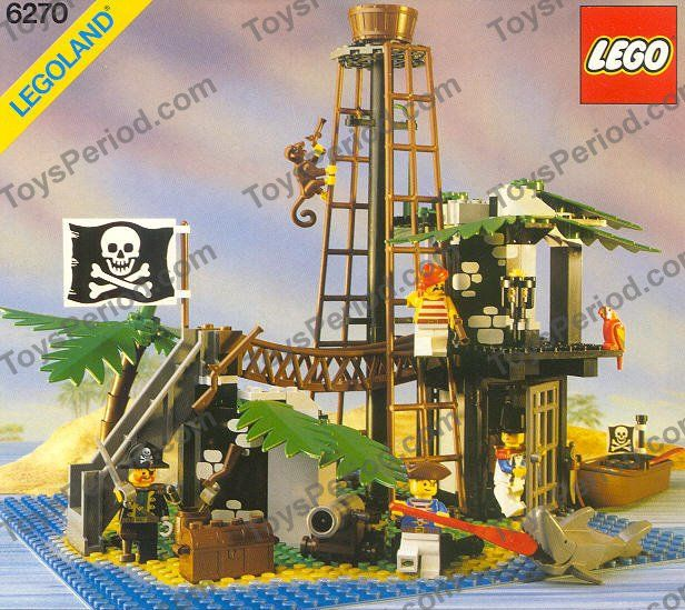 90s Lego Pirate Set Lego Pinterest Lego Lego Sets And Pirates