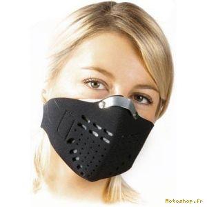 Iis Windows Server Mask Pollution Face Mask