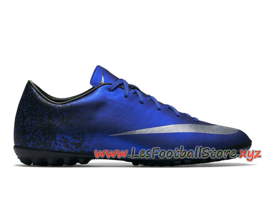 new style 04c39 2ca35 ... orange 7a4c1 fd209  inexpensive nike mercurial victory v tf cr7  chaussure de football à crampons pour gazon synthétique pour