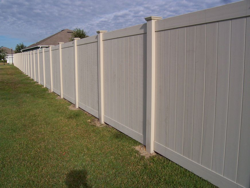 inexpensive vinyl fence supplier,cheap privacy pvc fences company