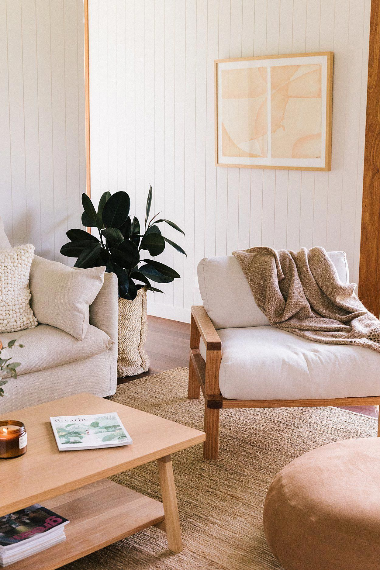 Half Red Furniture Living Room Hometown Homefurniturewooden Home