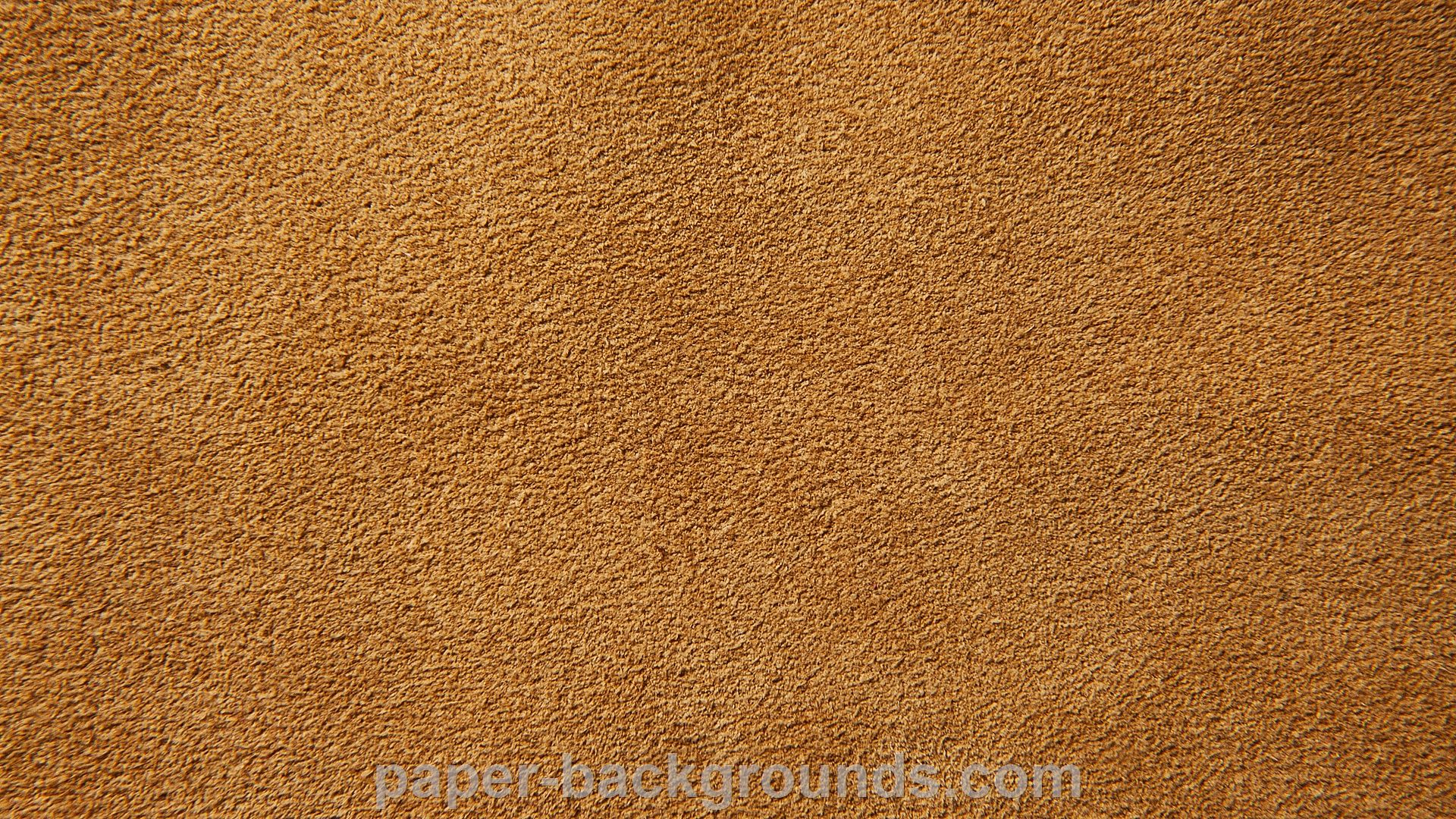 fluffy | 3D & CG | Leather texture, Texture background hd
