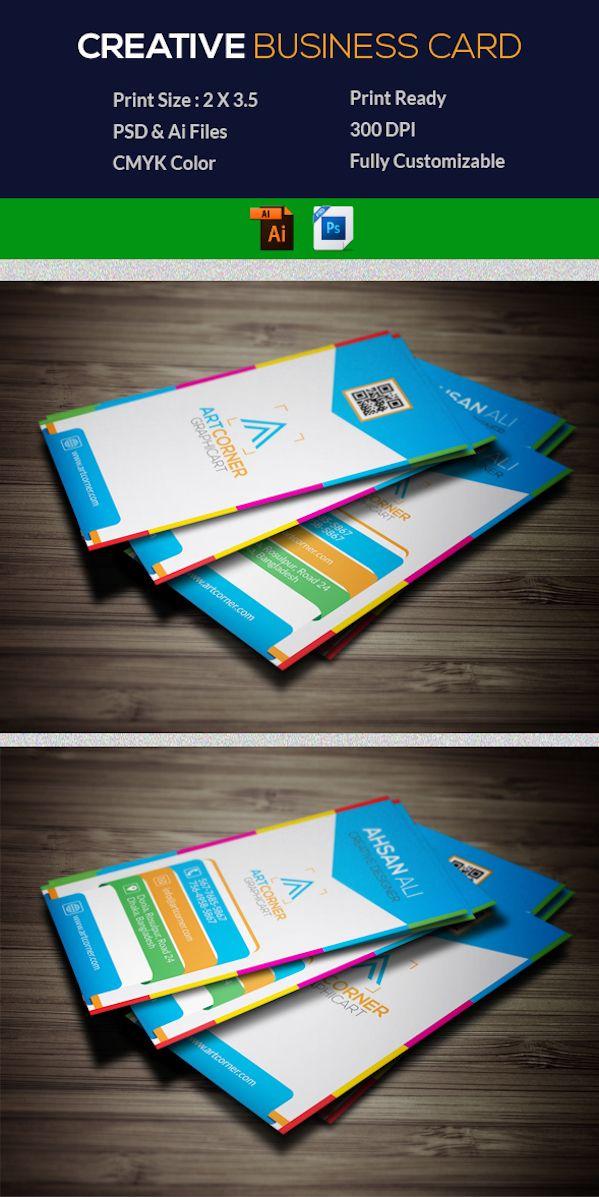 Anspruchsvolle Kostenlose Visitenkarten Von Avery Vorlagen
