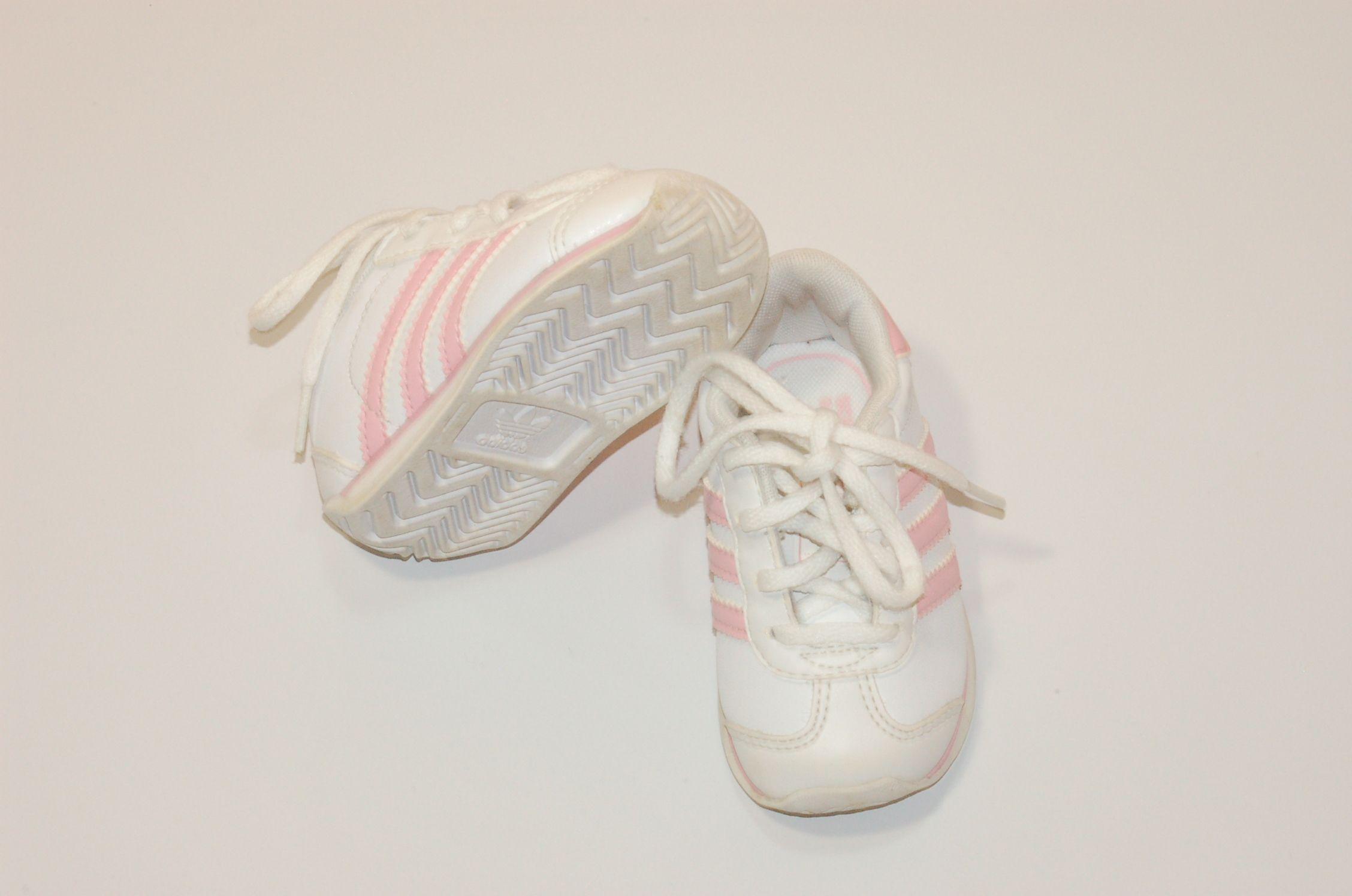 Color Rosa Zapatillas Dura Y Con De Blanco Cierre Suela Deporte En pGqzMUSV