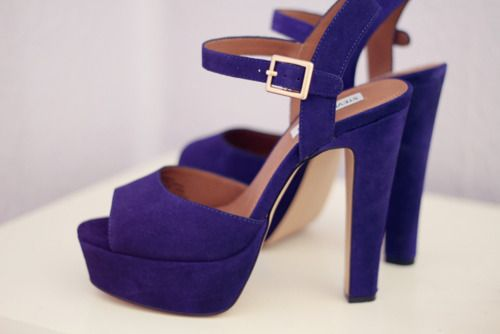 Imagem de shoes, fashion, and heels