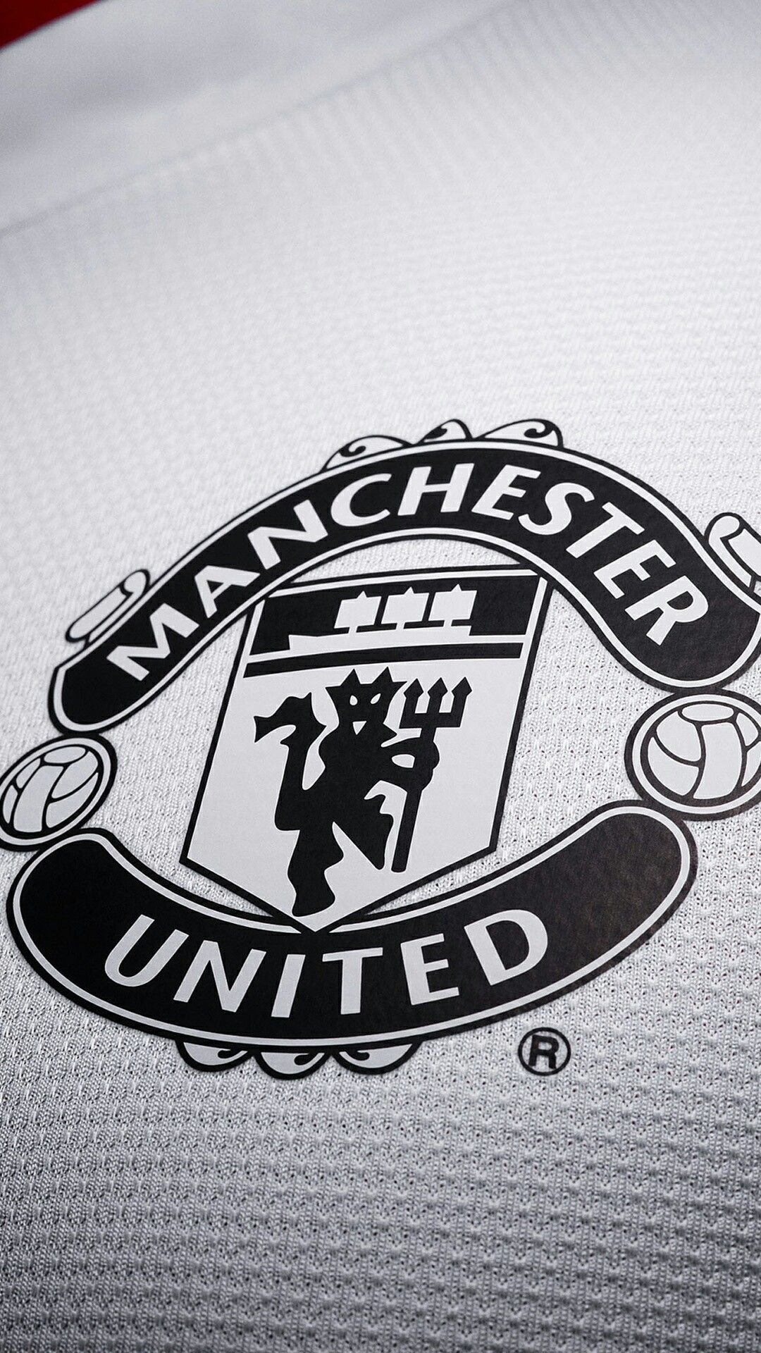 Pin By Bo On Manchester United Manchester United Wallpaper Manchester United Logo Manchester United