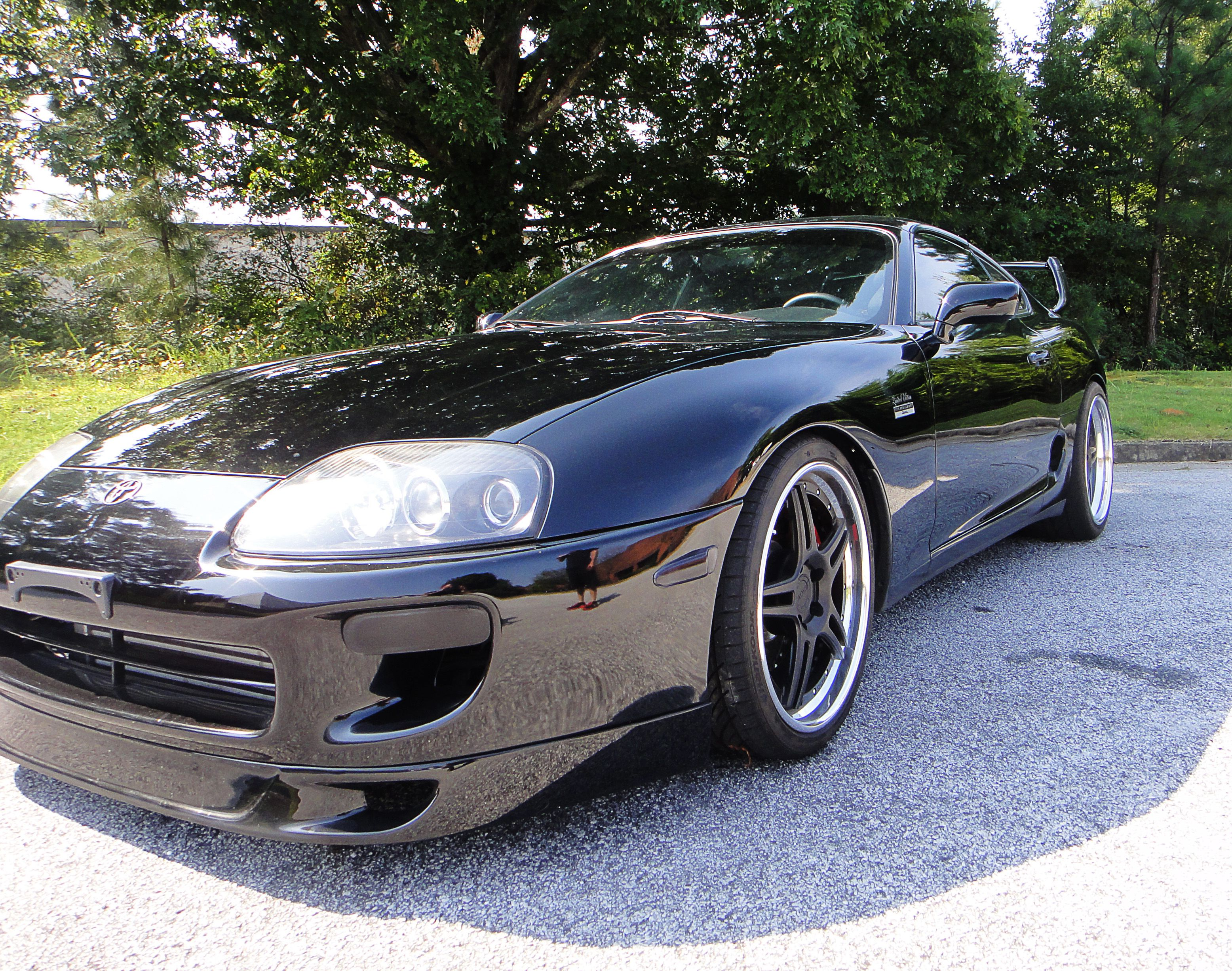 forums viewtopic boost uae sale club for supra image toyota