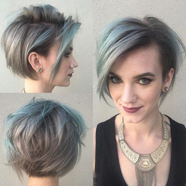 Frisuren Fur Feines Haar Tipps Und Tricks Fur Eindrucksvolles Haarstyling Haus Dekoration Mehr In 2020 Bob Frisur Haarschnitt Ideen Haarschnitt